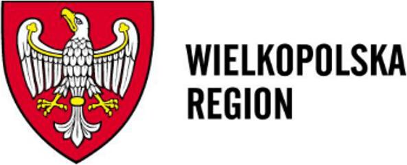 Wielkopolska Region